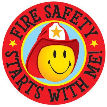 Fire-safety-image