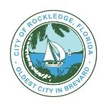 City of Rockledge 4th Annual Memorial Day Ceremony